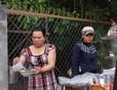 Hơn 17 năm đắng cay của vợ con ông Huỳnh Văn Nén