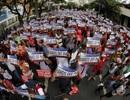 Vụ kiện Biển Đông: Hiệp hai chuẩn bị bắt đầu