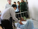 Vụ tai nạn thảm khốc: 5 người tử vong khi bụng trống rỗng!