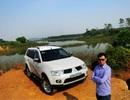 Dự đoán trước thềm Mitsubishi Caravan: Thử thách và niềm tin!