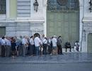 Thoát vỡ nợ, Hy Lạp đối mặt ngay khủng hoảng khác
