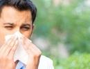 Viêm xoang và những điều cần biết