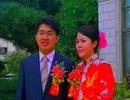 10 doanh nhân trẻ giàu nhất châu Á