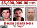 Giám đốc nhà tù có thể đã trợ giúp trùm ma tuý El Chapo trốn thoát