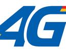 MobiFone tuyên bố triển khai thành công công nghệ 4G