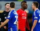 5 trận cầu kinh điển giữa Chelsea vào Liverpool