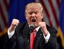"""Cựu đối thủ của bà Clinton giải mã """"cơn địa chấn Donald Trump"""""""