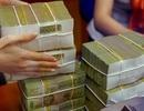 Gia hạn giải ngân gói 30.000 tỷ đồng