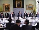 Bên trong Hội nghị cấp cao đặc biệt Mỹ-ASEAN