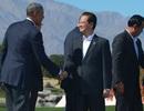 Hoa Kỳ rất coi trọng vị trí và vai trò trung tâm của ASEAN