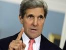 Ngoại trưởng Mỹ hối thúc Trung Quốc tôn trọng luật pháp quốc tế