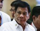 """Mỹ """"chấn chỉnh"""" Tổng thống Philippines sau vụ lăng mạ ông Obama"""