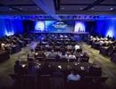 Hyundai Thành Công lần 2 liên tiếp nhận giải thưởng Nhà phân phối của năm