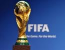 Tham vọng đăng cai World Cup 2034 của các nước Đông Nam Á khó khả thi