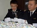 Trung Quốc bắt quan chức hải quan vụ điều tra công ty Triều Tiên