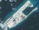 LHQ lưu hành công hàm phản đối hoạt động bay phi pháp của Trung Quốc