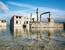 Khám phá nhà tù Rummu - Điểm đến ưa thích của thợ lặn thế giới