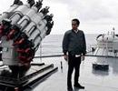 Indonesia phá âm mưu của Trung Quốc ở Biển Đông