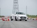 6 điểm nổi bật trên Hyundai Elantra 2016