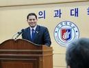 Đại sứ Campuchia tại Hàn Quốc bị bắt vì cáo buộc tham nhũng