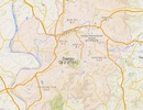 Hàn Quốc bắt 3 người giúp phụ nữ Việt nhập cảnh trái phép