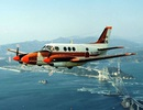 Nhật Bản cho Philippines thuê máy bay tuần tiễu ở Biển Đông