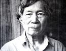 """""""Cây đại thụ"""" cuối cùng của nền Mỹ thuật Việt Nam hiện đại qua đời"""