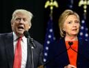 Bầu cử Mỹ: Những yếu tố quyết định trong giai đoạn nước rút