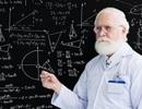 Vì sao những người đoạt giải Nobel ngày càng cao tuổi?