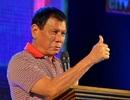 """Philippines sẽ mua vũ khí nào của Nga sau tuyên bố """"chia tay"""" Mỹ?"""