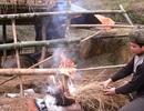 Băng tuyết ở Lạng Sơn: Đông vui du khách, khốn khổ nông dân