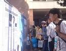 Vĩnh Long: 94,53% thí sinh đỗ tốt nghiệp THPT