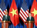 Việt Nam – Hoa Kỳ: Biến tầm nhìn thành hiện thực