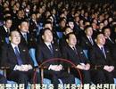 """Bí thư đảng Lao động Triều Tiên """"bị teo chân"""" sau 3 tháng vắng bóng"""