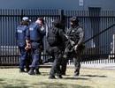 Nổ súng bắt cóc con tin tại Sydney, 2 người chết