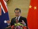 """Trung Quốc ngang ngược tự nhận là """"nước đầu tiên phát hiện ra Biển Đông"""""""