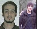 Kẻ đánh bom khủng bố Brussels từng làm việc tại nghị viện châu Âu