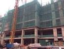 Tabudec Plaza - sức hút mới của thị trường bất động sản Tây Nam Hà Nội