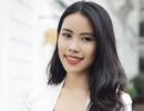 Nữ sinh đam mê Luật được 6 ĐH hàng đầu Mỹ, Anh chào mời