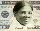 Mỹ lần đầu đưa ảnh một phụ nữ da màu lên tờ tiền 20 USD