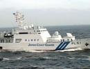 Nhật Bản xem xét đóng tàu tuần tra mới cho Việt Nam