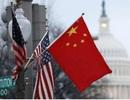 """Nhiều người Mỹ lo ngại """"mối đe dọa"""" Trung Quốc"""