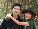 Vũ Mạnh Cường hội ngộ Kim MC trải nghiệm thử thách tại Bình Thuận