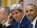 Việt - Mỹ: Từ cựu thù trở thành đối tác mới
