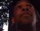 Thanh niên Mỹ bị bắn chết khi đang chia sẻ video trực tiếp trên Facebook