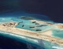 EU kêu gọi tự do hàng hải trên Biển Đông