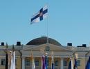 Hơn 10.000 người Phần Lan kiến nghị trưng cầu dân ý về tư cách thành viên EU