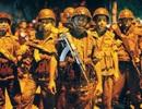 Tấn công khủng bố tại Bangladesh: Sự thay đổi chiến thuật của IS