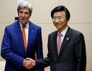 Mỹ, Nhật Bản, Australia hối thúc Trung Quốc tuân thủ phán quyết về Biển Đông