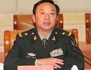Tướng quân đội Trung Quốc tự tử bằng thuốc ngủ